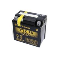 France Equipement - Batterie Yuasa YTZ7S, Gas-gas Enducross Ec 250 2010-2011