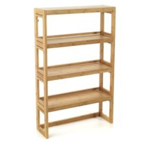 alin a danong tag re de salle de bains en bambou pas cher achat vente meubles de salle de. Black Bedroom Furniture Sets. Home Design Ideas