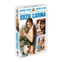 Dorcel - Coffret Suzie Carina