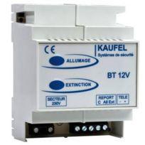 Kaufel - 621201 - Télécommande Bt 12V