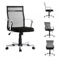 verin pour fauteuil de bureau achat verin pour fauteuil de bureau pas cher rue du commerce. Black Bedroom Furniture Sets. Home Design Ideas