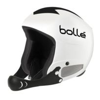 Bolle Safety - Profile Casque Ski Bolle