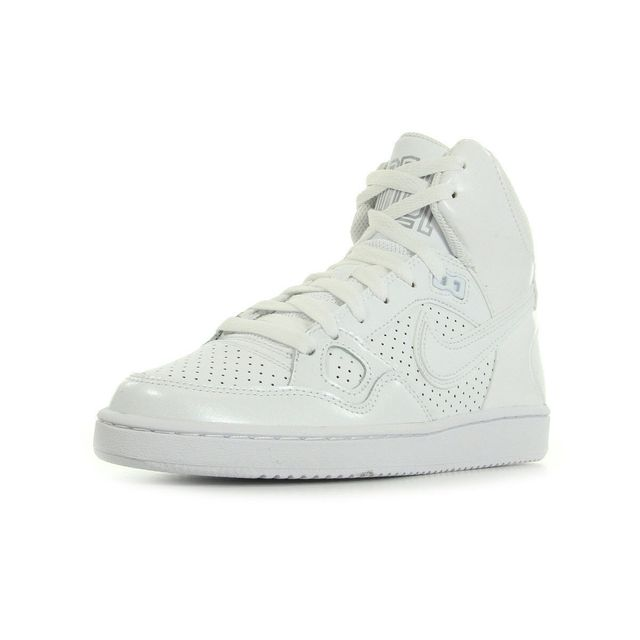 Mid Vente Nike Wmns Force Blanc Achat Son Pas 38 Of Cher rexBCoQdW
