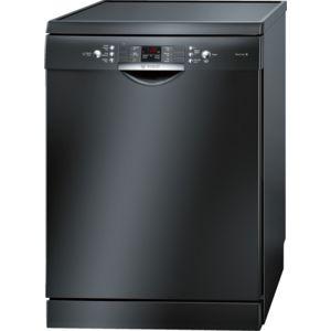 bosch lave vaisselle activewater sms63m26ff achat lave vaisselle a. Black Bedroom Furniture Sets. Home Design Ideas
