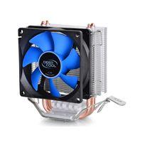 DEEPCOOL - Ventirad CPU Ice Edge Mini FS V2