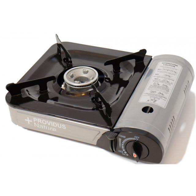 providus rechaud gaz portable 2 2 kw fc 300 g rechaud. Black Bedroom Furniture Sets. Home Design Ideas