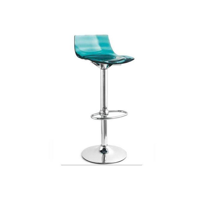 Tabouret Bar Design Italien - Achat Tabouret Bar Design Italien