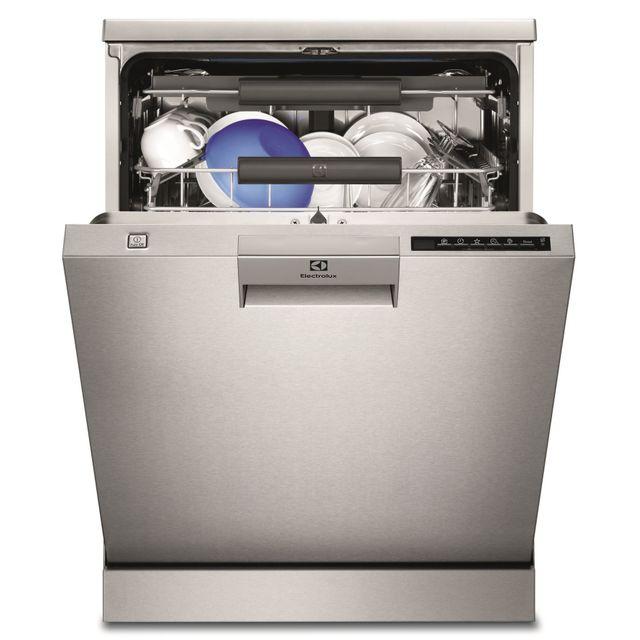 ELECTROLUX Lave-vaisselle ESF8650ROX