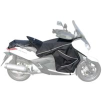Bagster - Tablier scooter Boomerang 7541CB, Piaggio Mp3 Yourban