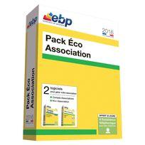 EBP - Pack économique pour Association