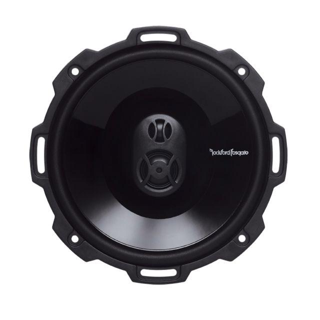 rockford haut parleurs 16 5 cm p1675 pas cher achat vente haut parleur rueducommerce. Black Bedroom Furniture Sets. Home Design Ideas