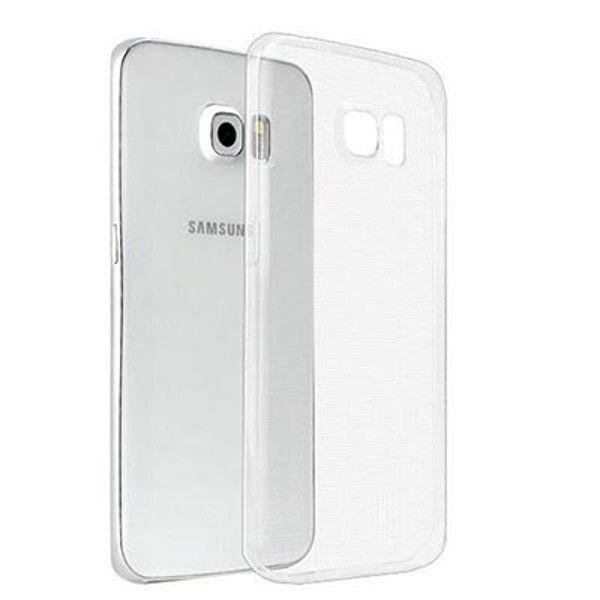 1e41c5d8d9b57e Autre - Coque en silicone gel pour Samsung Galaxy S7 transparente ...