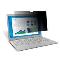 cbcf0a380a 3M - Filtre de confidentialité pour ordinateur portable à écran panoramique  12,1