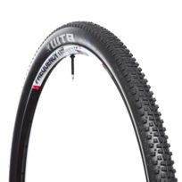 """Wtb - Cross Boss - Pneu - 28"""" Tcs Light Fast Rolling Tire noir"""