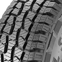 Goodride - pneus Radial Sl369 A/T Lt225/75 R16 115/112Q 10PR