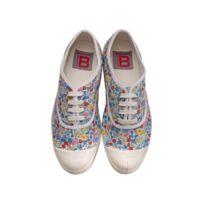 a54e98396a9d26 Lacets fantaisie pour chaussures - Bientôt les Soldes Lacets ...