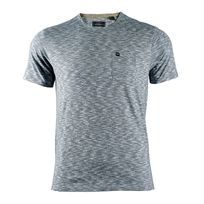 O'NEILL - Tee shirt Jacks Special T-shirt