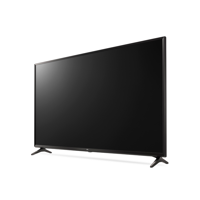 lg tv led 49 123cm 49uj630v pas cher achat vente tv led de 46 39 39 49 39 39 4k rueducommerce. Black Bedroom Furniture Sets. Home Design Ideas