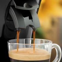 Machine à café - HD6554/61