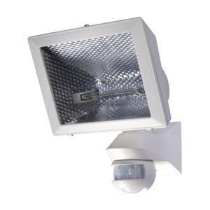 lampadaire halogene 500 watts