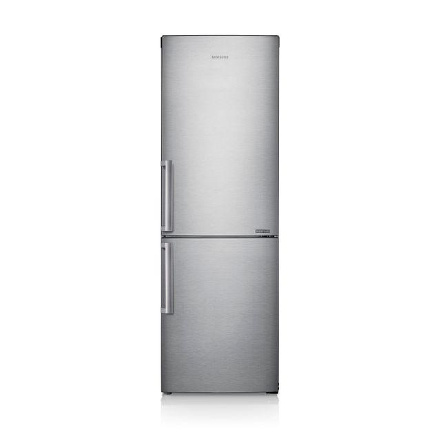 Samsung - Réfrigérateur congélateur combiné RB29FSJNDSA