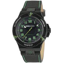 Momodesign - Montre homme Tempest Young Md2114BK-23