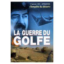Epi - La guerre du Golfe Dvd