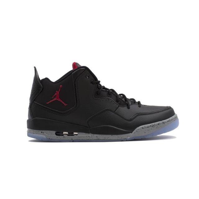 la meilleure attitude 85190 6d285 Chaussures Jordan