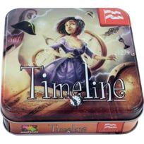 Hazgaard Editions - Jeux de société - Timeline 3 : Evénements