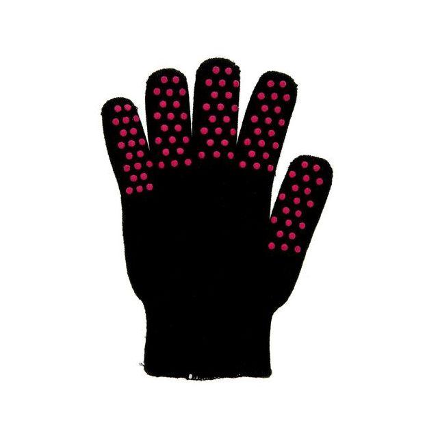 gant de cuisine anti chaleur Kubb - Gant anti chaleur - pas cher Achat - Vente Gants de cuisine,  maniques - RueDuCommerce
