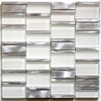 Sygma-group - mosaique salle de bain et douche en aluminium et verre ma-cet-bla