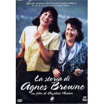 Dolmen Home Video - La Storia Di Agnes Browne IMPORT Italien, IMPORT Dvd - Edition simple