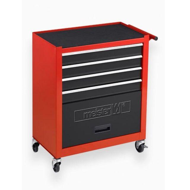 alarme brico depot tableau electrique precable brico. Black Bedroom Furniture Sets. Home Design Ideas