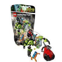 Lego - Hero Factory 44027 Breez et machine de guerre