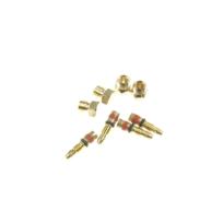 Sachet Injecteurs Gaz Butane reference : 00603565