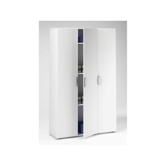 armoire d angle sauthon elegant lit bb pitchou lit combin evolutif bb sauthon on lin uua with. Black Bedroom Furniture Sets. Home Design Ideas