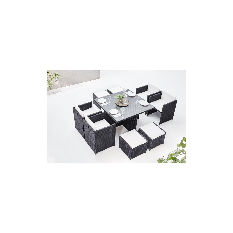best salon de jardin tresse le bon coin ideas amazing. Black Bedroom Furniture Sets. Home Design Ideas