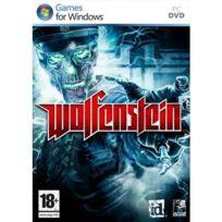 Activision - Wolfenstein