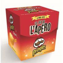 Marabout - La Mini-Boite A ; Pringles ; L'Original
