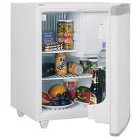 Dometic - Réfrigérateur Mini-Bar design 60L - Noir Aci-dom384