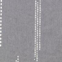 - Papier peint Boulevard gris