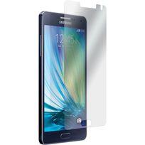 Cabling - Samsung A5 2016 - Film protection écran en verre trempé ultra résistant