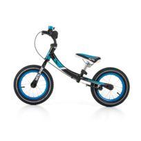 Milly Mally - Vélo   Draisienne enfant 3-5 ans avec cadre réglable Young   9f880c25311