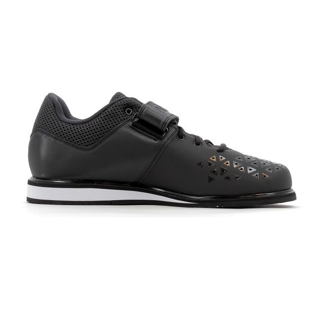 Adidas performance Chaussures d'haltérophilie Powerlift