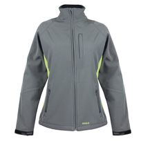 Ogalo - Veste soft shell