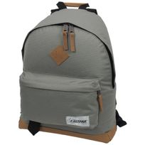 Eastpak - Sac à dos collège Wyoming into grey Gris 28712