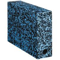 Fast - boite de transfert adine 32x24x9 noir/bleu