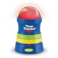 Learning Resources - time tracker® mini