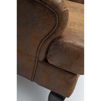 fauteuil oreille achat fauteuil oreille pas cher rue du commerce. Black Bedroom Furniture Sets. Home Design Ideas
