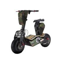 Bikeroad - Trottinette éléctrique Velocifero Mad 1600